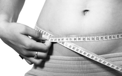 BODY FAT:-How to reduce it:)